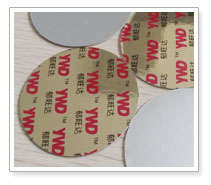 winter hard hat liners